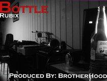 BrotherHood Productions