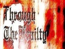 Through The Frailty