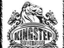 Kingstep