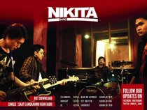 NiKiTA Band