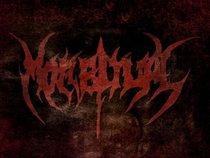 Morbitual