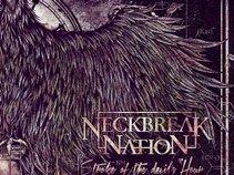 Neckbreak Nation