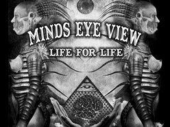Image for Minds Eye View