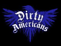Dirty Americans