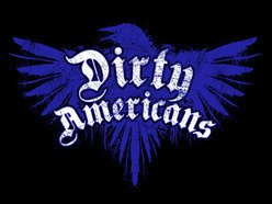 Image for Dirty Americans