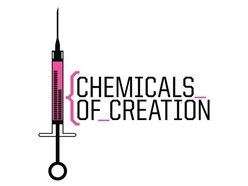 Image for Chemicals of Creation
