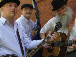 Image for Apostles of Bluegrass