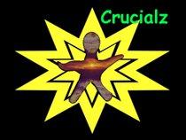 CrucialZ