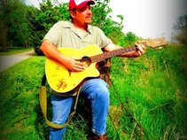 Chad Gorrell and the South Bound Outlaws
