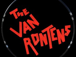 Image for The Van Rontens