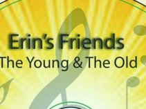 ERIN'S FRIENDS