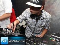 DJ Xzilarate ( The EleKtrO PunX )
