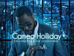 Cameo Holliday