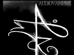 Image for Audio_Vampire