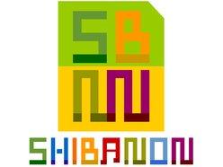 shibanon