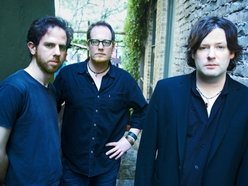Image for Marcy Playground