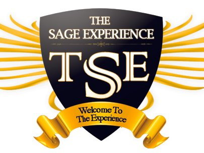 Image for The Sage Experience