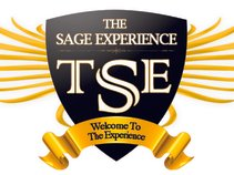 The Sage Experience