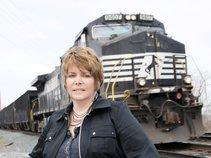 Judy Haines-Hricik