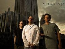 Meeka In Jail