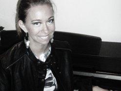 Chrissy Galeoto