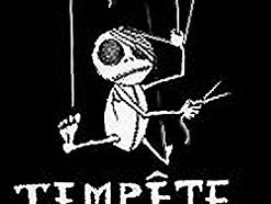 Image for Tempete