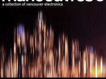 manoeuvres: a collection of vancouver electronica