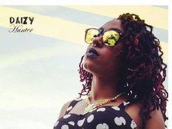 Image for Daizy Hunter aka Ms.SunniDaiz(Sadeezy)