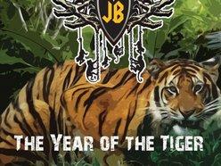 Image for Jiles Band