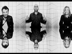 Image for The Experimental Tropic Blues Band
