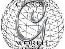 GEORGYS WORLD OF MUSIC