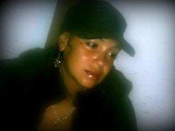Ms Blackstone