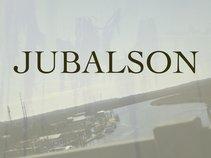 Jubalson