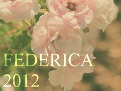Image for federica