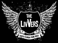 Image for The LivVers