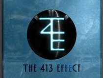 THE 413 EFFECT
