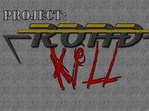 Project: Road Kill