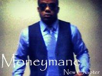 Moneymane