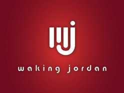 Image for Waking Jordan