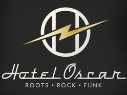 Image for Hotel Oscar