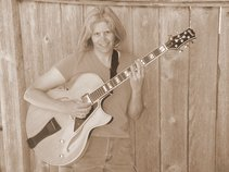 Kathy Durante