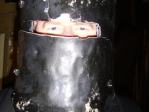 DeafboyOne Ned Kelly (OFFICIAL)