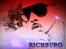 richburgh