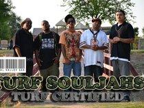 Turf Souljahs™