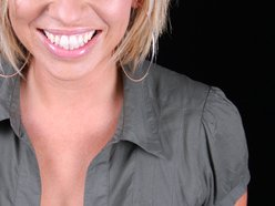 Image for Beccy Cole