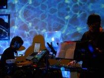 Tryptic Groove