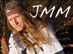 JMM (Jean-Marc Malaisé)