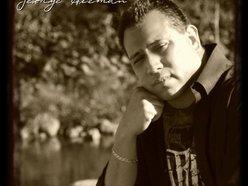 George Aleman