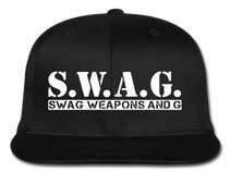 Swagg ProD