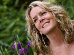 Image for Lisa Maxwell, Jazz Singer